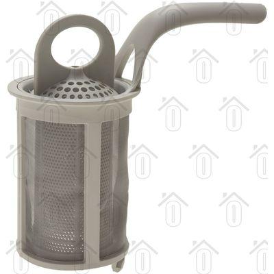 AEG Filter fijn -met greep- Favorit 3020-3050-4050 50297774007