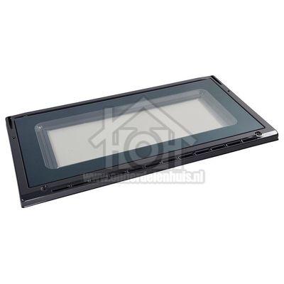Smeg Deur Binnen van oven C9CMX, C9GVXNL, SUK91MFX5 692050576