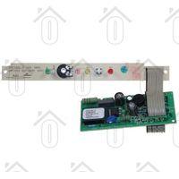 AEG Module Bedieningsmodule, print A71100, EUF1900, ZFT1111 2425128101