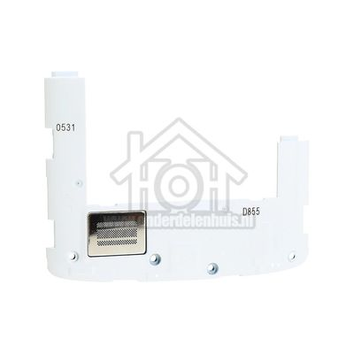 Foto van LG Speaker Module Luidspreker LG D855 G3 EAB63529201