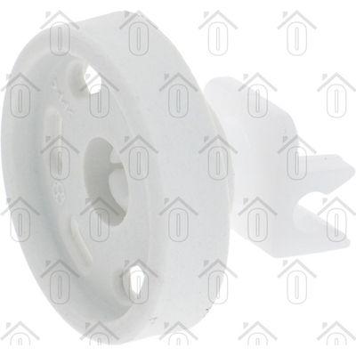 AEG Wiel van onderkorf Favorit 3020-5020-70801 4055259651