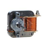 Samsung Motor Ventilator motor BF64CCST, DX6211FUU DG3100009B