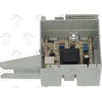 Whirlpool Module AKO 719034-04, vochtigheid AWZ947EX, AWZ7460 481223958063