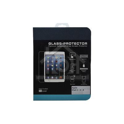Spez Screen Protector Glazen screenprotector Apple iPad 2 - 3 - 4 20091275