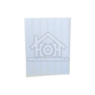 Electrolux Filter Airco Filter, Wasbaar EF108W 9001660415
