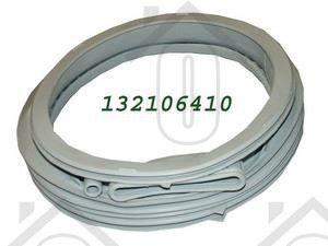 AEG Manchet 4 ribbels + driehoek L14810, L14820, L16810 1321064006