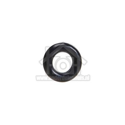 Saeco O-ring Afdichting HD8856, HD8761 996530013546