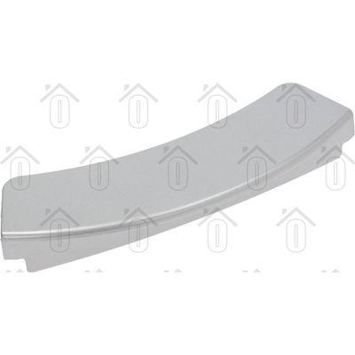 Foto van Samsung Deurgreep Handgreep, zilver gebogen B1445, B1445V, B1445S, b1445av DC6400561D