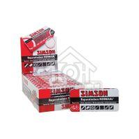 Simson Reparatieset Display reparatiedoosje Normaal 001559DISPLAY