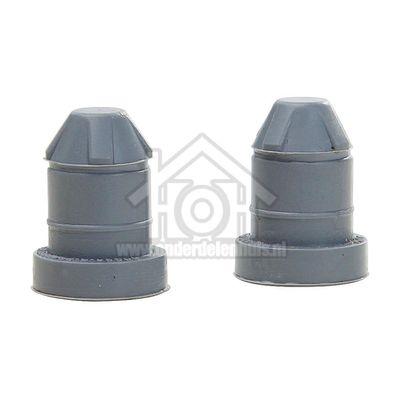 Bosch Stop Van zeepbak WM14S840, WAS28890, WM16S890 00633025