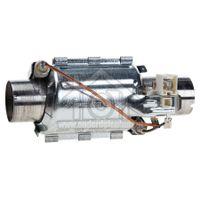 Whirlpool Verwarmingselement 1800W -cilinder-doorstr. ADG1514, ADG4550, GCXP5848 481225928972