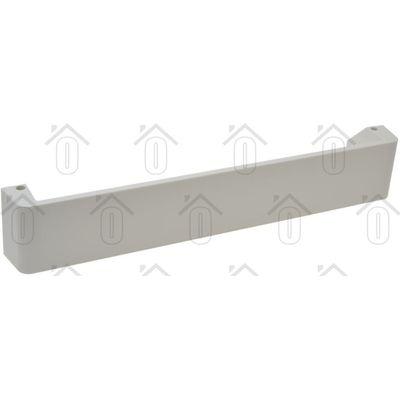 Whirlpool Flessenrek wit -45 x 11 cm- ARG 646-KEC 1532-5405 G 481941849449