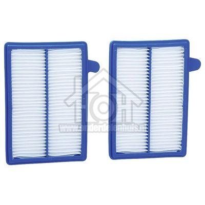 AEG Filter Filterpakket RX9.2 9009230831