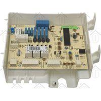Whirlpool Module Electr. besturing S20EFII23A, KSN6500AIN 481221778213