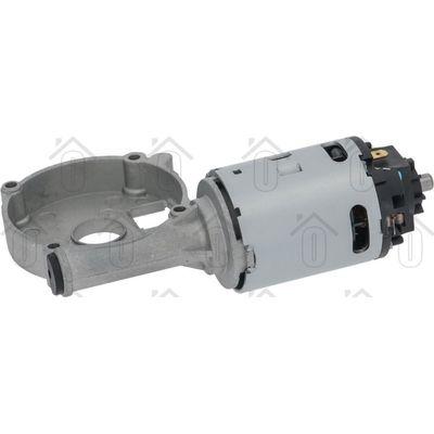 Saeco Motor Maalwerkmotor HD8758, HD8914, HD8889 421944049151
