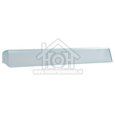 Liebherr Klep van botervak, 45.5cm KE2344, KEL 2544, KL 1434 9101024