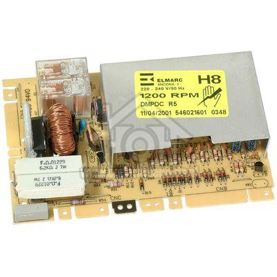 Foto van Frenko Module 1200 RPM DMPDC R5 O.A. W7125 651017759