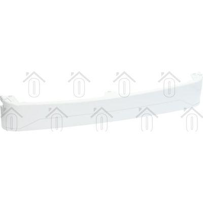 Bauknecht Plint Onderplint wit WAE9424, WAK4470, AWM8100 480111102161