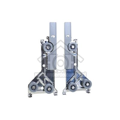 Bosch Geleider Insteller bovenkorf SF25M850, SF64T353, SRS55M28 00648570