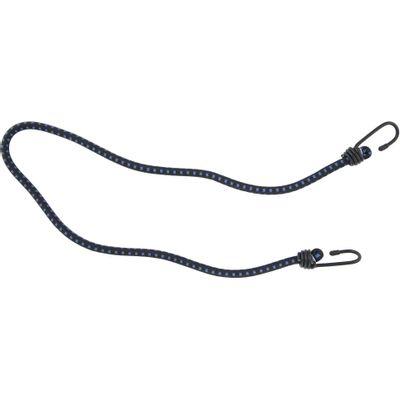 Contec Snelbinder String 10 X 1000 Mm, Zwart / Blauw