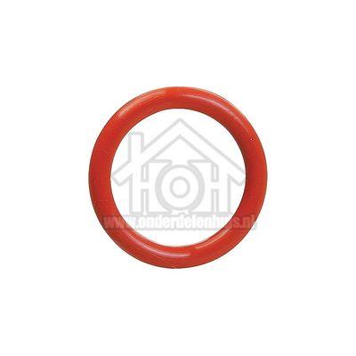 Tefal Afdichting O-ring GV4630 CS41985188