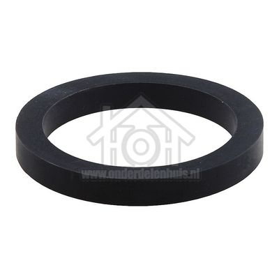 Saeco Afdichtingsring Ring voor Afdichting Filterhouder Classic, New Baby, Carezza NG01001