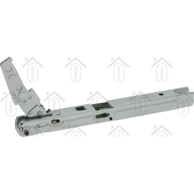 Bosch Scharnier Van ovendeur, links/rechts HB28054, HB22055 00483651