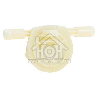 Beko Flowmeter Waterteller, watermeter GSN1580, D4764 1760900100