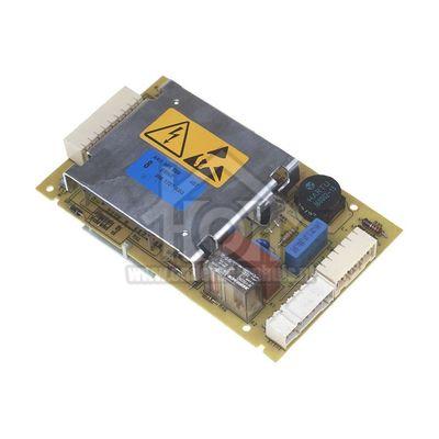 Bosch Module OP=OP AKO 544 209 WM39630-WFK7030-WFV7830 00093777
