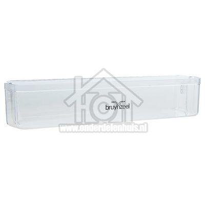 Whirlpool Flessenrek Transparant 440x108x87 9BRKK10201A 481010573633