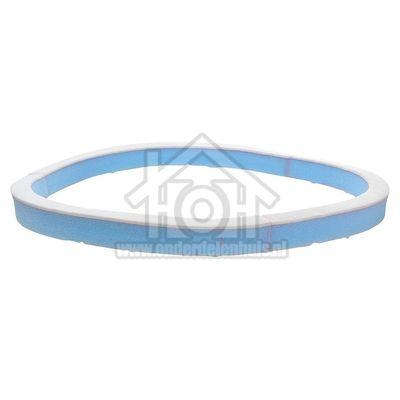 Ariston-Blue Air Viltband Achterzijde schuim ISL60 C00113823