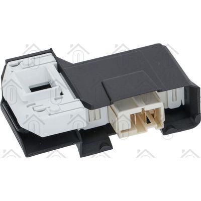 Bosch Deurrelais 3 contacten WFD2060 00603514