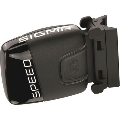 Sigma sensorset ANT+ snelheid
