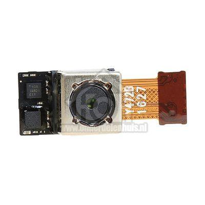 Foto van LG Camera Module Camera module, 13 Megapixel LG G3 EBP61801702