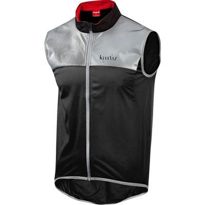 Raceviz Bodywear Koppenberg XXXL black