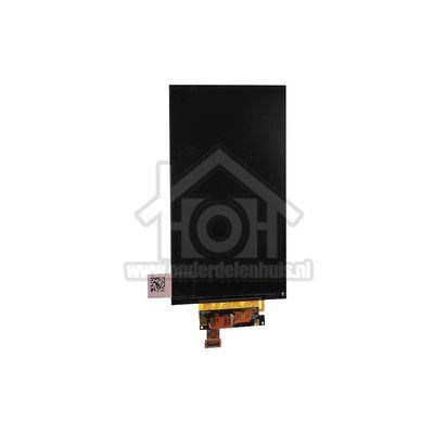 Foto van LG Display LCD Display LG Optimus G2 Mini D620 EAJ62769001