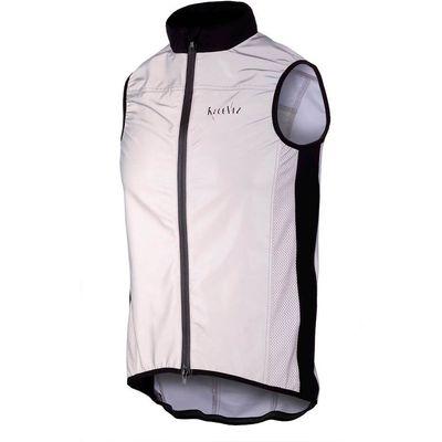 Raceviz Bodywear Stelvio 2.0 L