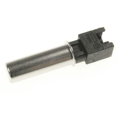 Sensor NTC Alternatief voor Whirlpool 481228219485