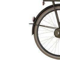 Cortina a spatb 28 E-Common dark grey