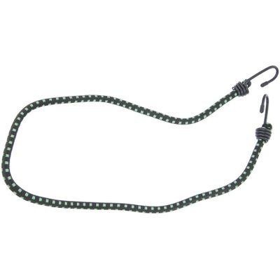 Contec Snelbinder String 10 X 1000 Mm, Zwart / Groen