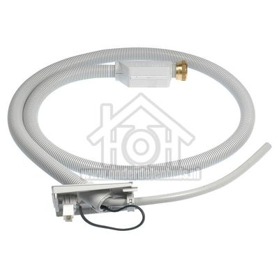 Bosch Slang Toevoer -incl. ventiel- 150cm SE64M350EU/56 00299756