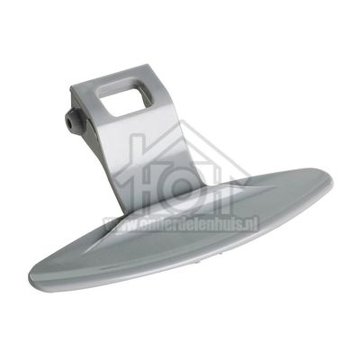 LG Deurgreep Handgreep deur WD1465FD, WD1485, WD14115FD 3650ER3002B