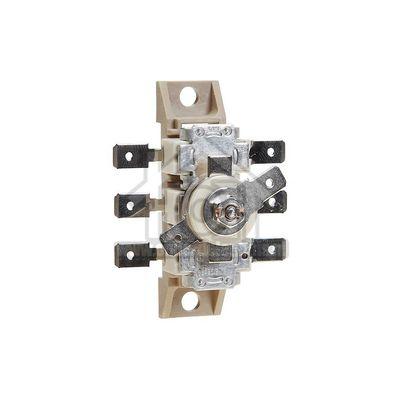 Bosch Relais Van verwarming 2NF16215, 2NF16345, 2NF16665 00150566