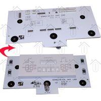 Samsung Module Display module RSH5TERS, RSH5UTTS DA4100637E