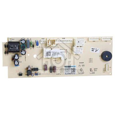 Beko Module Print DC7230, DC72301 2970011401