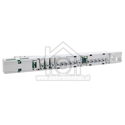 Bosch Module Bedieningsmodule KGU34105, KGU36105 00494761