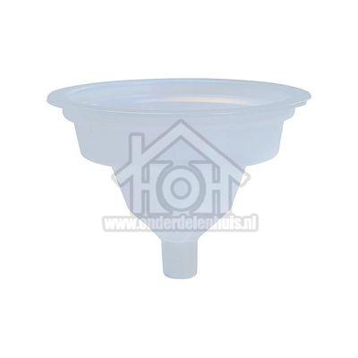 DeLonghi Hulpstuk Spoelhulpmiddel EDG260 WI1785