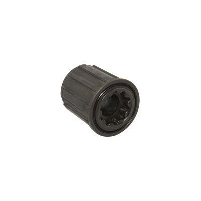 Shimano cassettebody WH-R500 8v/9v/10v Y4BG98070