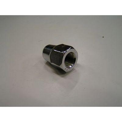Shimano 31414210 dopmoer M9 voorasmoer Nexus/naafdynamo