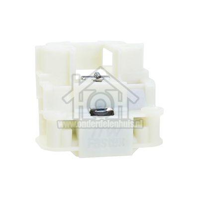 Smeg Slot Deurvergrendeling ST119-2, ST537, WT112-9 697690215